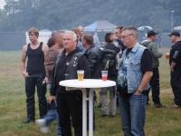 Treffen2013Fr_0008