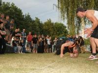 Treffen2013Sa_0104