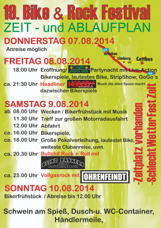 flyer_2014_internet_ablaufplan
