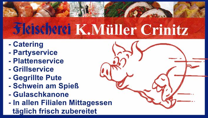 Fleischer_Müller.png
