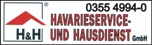 Havarieservice