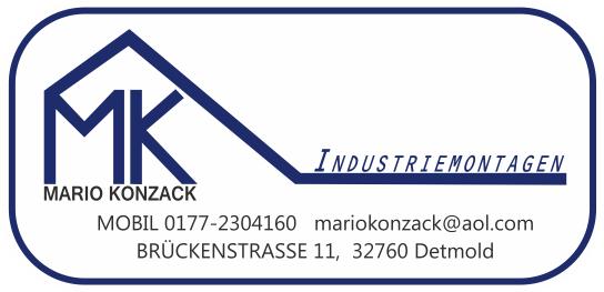 MarioKonzak.png
