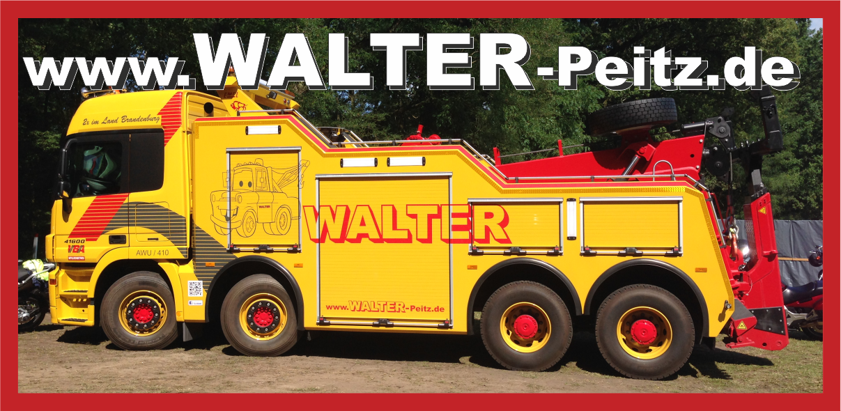 Walter_transporte.png
