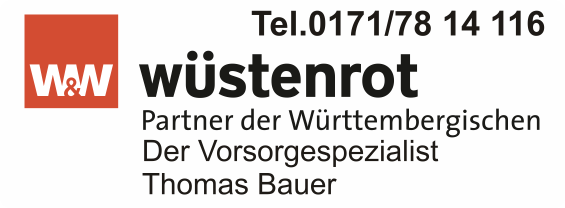 Wuestenrot