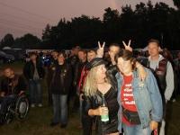 Treffen2013Fr_0017