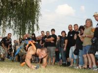 Treffen2013Sa_0117